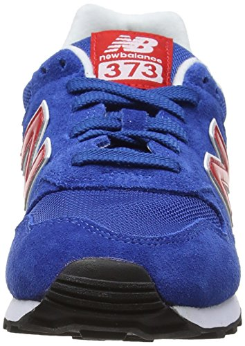 Royal Lifestyle Balance Md373 Deporte Para Azul Hombre Zapatillas New De zEq6xdzn