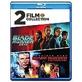 Blade Runner DBFE