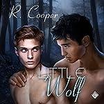 Little Wolf | R. Cooper
