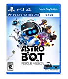 Video Games : ASTRO Bot Rescue Mission - PlayStation VR