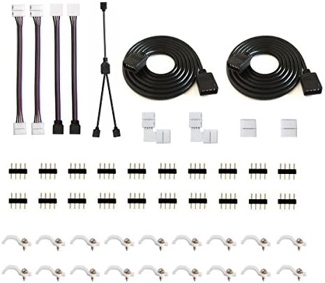 Connector Splitter Extension Controller Connectors product image