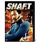 Shaft (Widescreen/Full Screen)