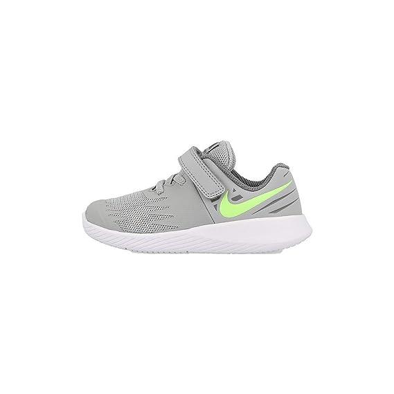 fe0d4cc69fab4 Amazon.com: Nike Gladiator Premier 7 Inch Short-Grey Mist ...