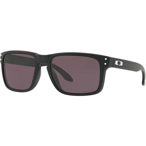 Oakley MOD. 9102 Sun - Gafas de sol, unisex