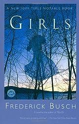 Girls: A Novel