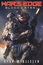 War's Edge: Blood &am