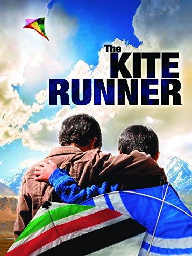 (The Kite Runner)