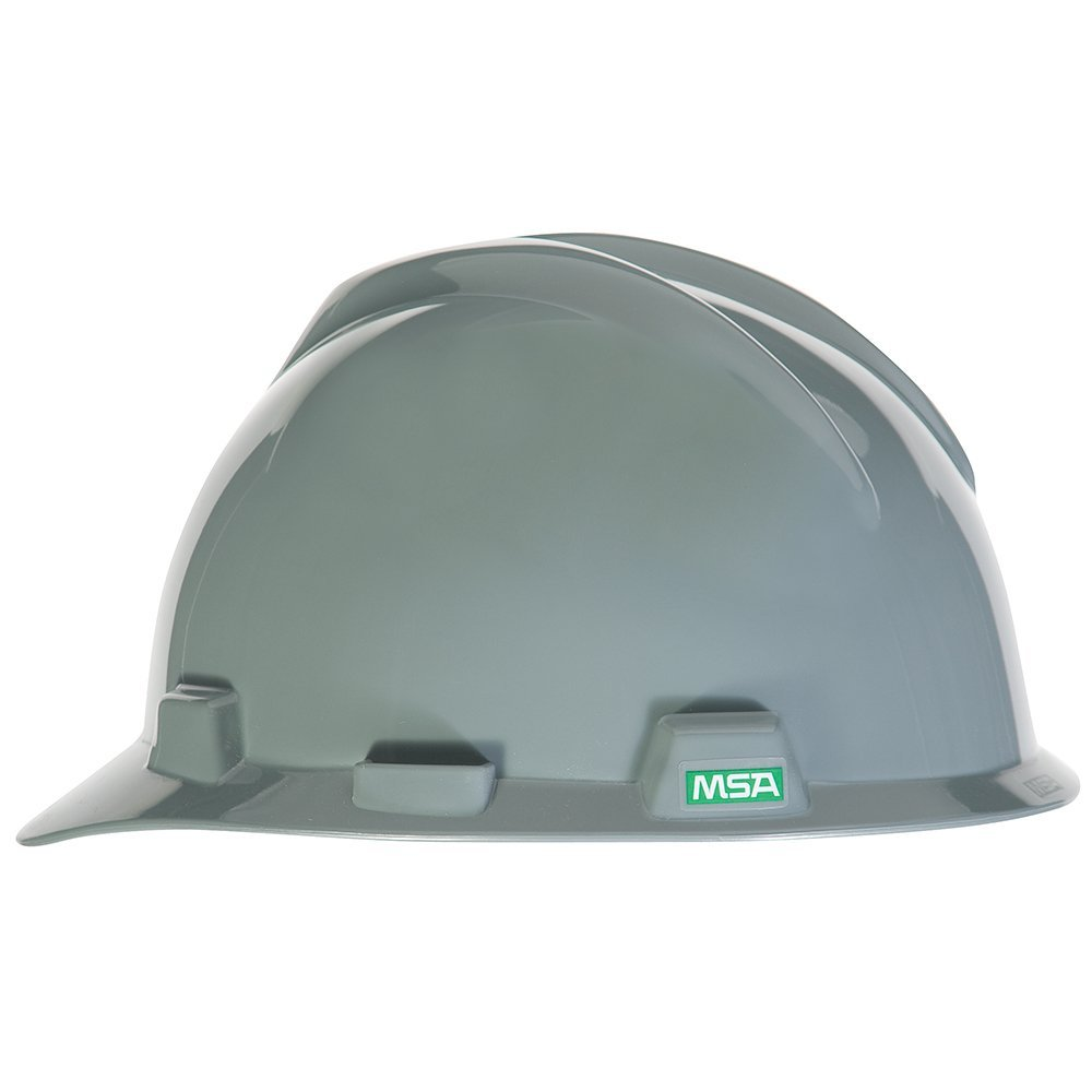 MSA 454-475364 V-Gard Protective Cap