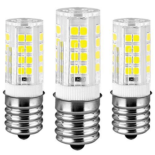 40w appliance bulb s11 - 5