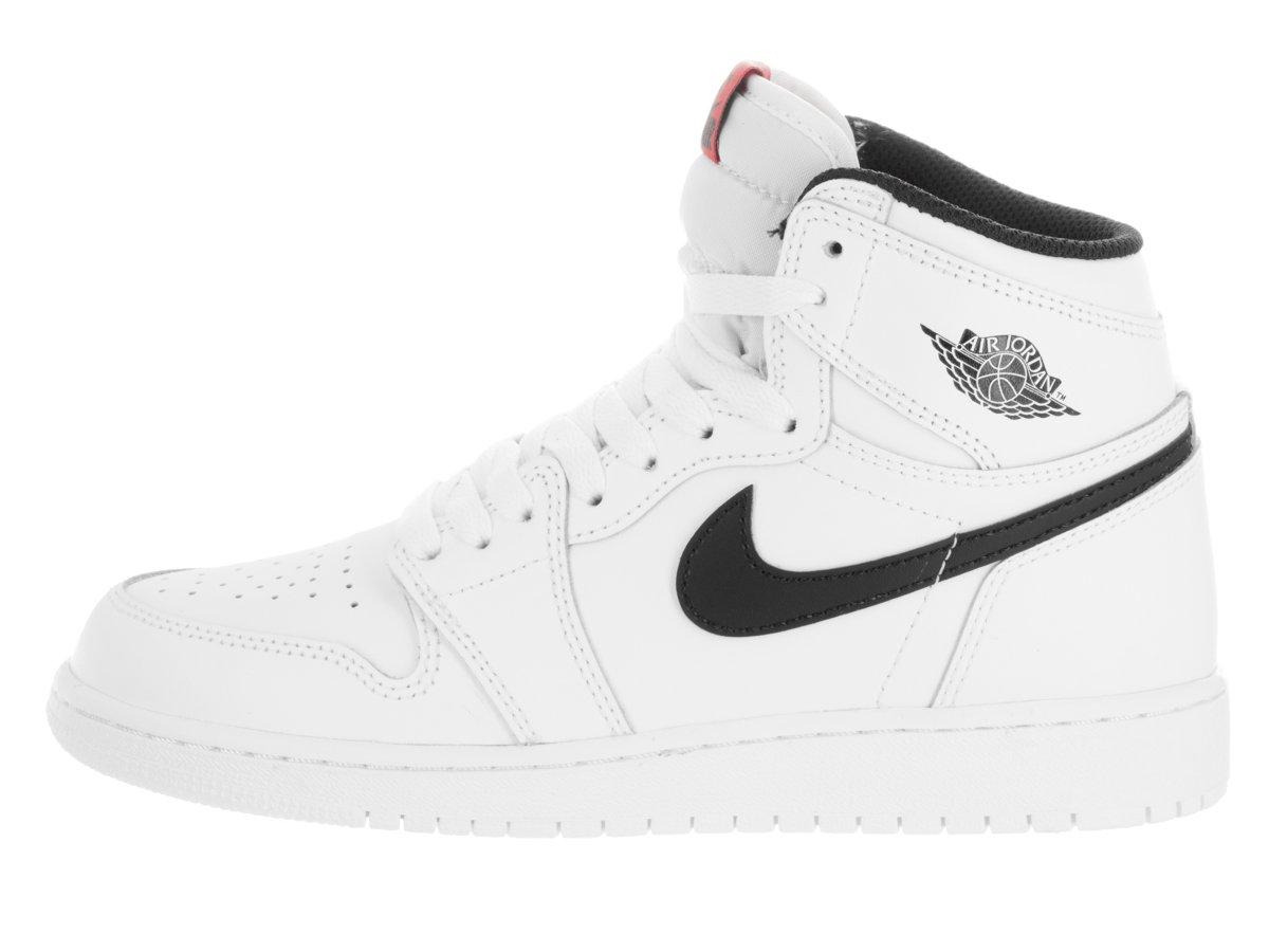 Nike Air Jordan B017SQWRB8 1 Retro Baloncesto High OG Bg 3511