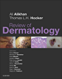 Review of Dermatology E-Book