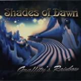 Graffity's Rainbow by SHADES OF DAWN