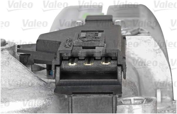 Valeo 579702 Wischermotor Auto