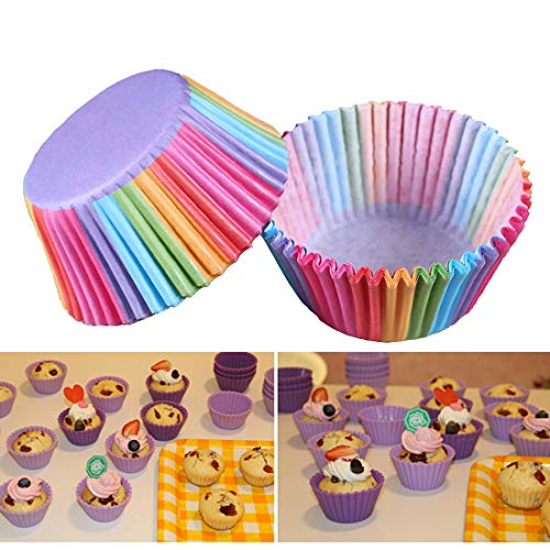 1 lot Lovely Useful 100 pcs/lot Cooking Tools