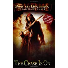 Pirates of the Caribbean: Dead Man's Chest - The  Chase Is on
