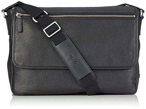 ecco-gordon-messenger-bag-black-one-size