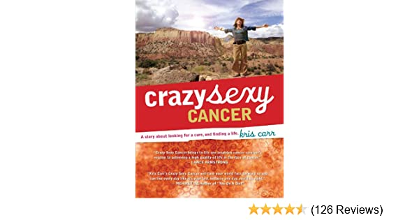 Crazy sexy cancer documentary online