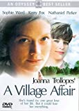 A Village Affair [Import allemand]