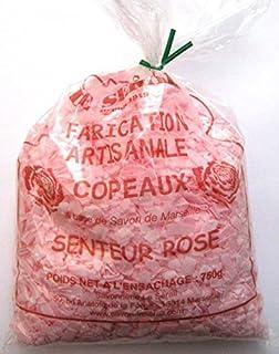 Marseille Copeaux Parfumés De Lavande Savon La 750g Lessive CBrxedoW
