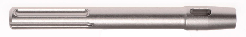 Projahn Adapter L 180 mm passend fü r SDS-Max 81111