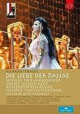 Salzburger Festspiele 2016
