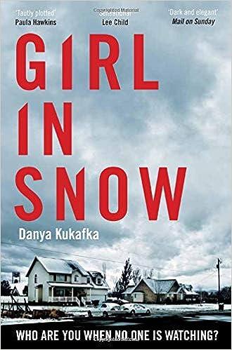 Image result for girl in snow danya