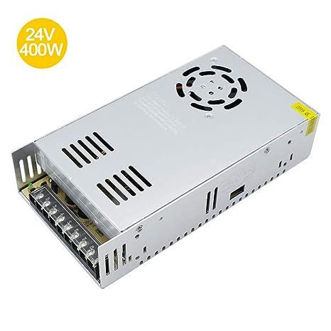 1X Electronic Digital Caliper R2M6