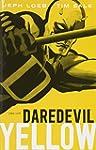 Daredevil: Yellow