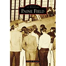 Paine Field (Images of Aviation)