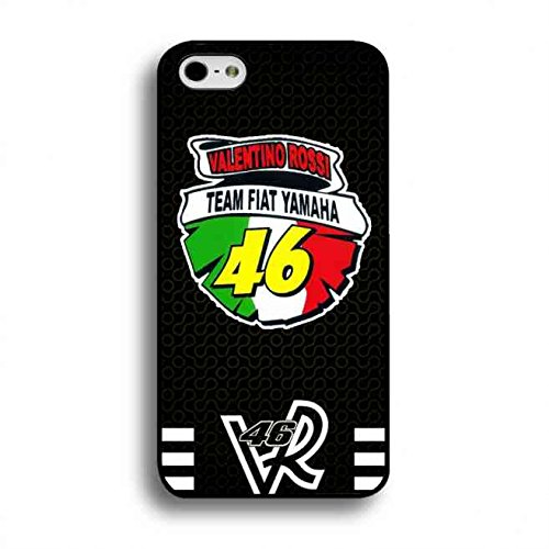 cover iphone 6 vr46