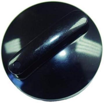Mando horno microondas Balay 3WM1919XP 428456: Amazon.es ...