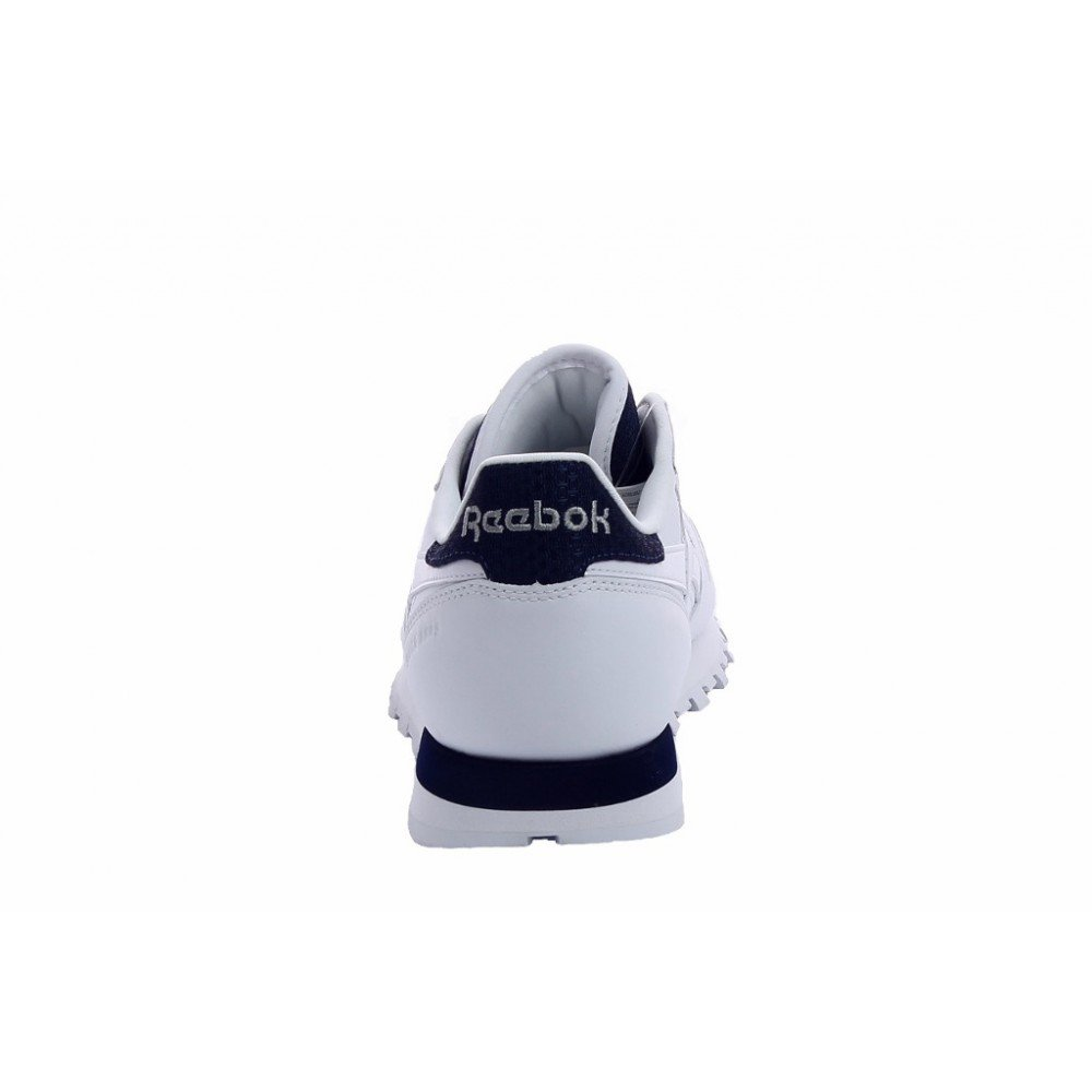 Reebok Sacs V44102Chaussures Classic Leather Et Basket Ibm67gYyvf