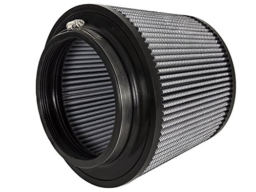 aFe Power 21-91035 Air Filter