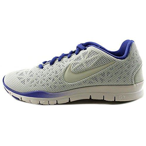 Nike Damen Wmns Air Max 95 Id Traillaufschuhe, Mehrfarbig (Multi/Color/Multi/Color 995), 40.5 EU