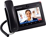 Grandstream GXV3275 Multimedia IP Phone for Android VoIP and Device
