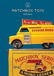 Matchbox Toys: 826