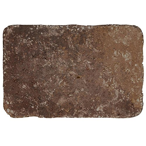 marseilles-7-in-x-10-in-carriage-house-beige-charcoal-concrete-paver-180-pieces-875-sq-ft-pallet