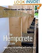 The Hempcrete Book