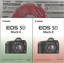 Canon eos 5d mark iii user manual guide | free camera manual user.