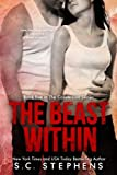 The Beast Within (Conversion) (Volume 5)