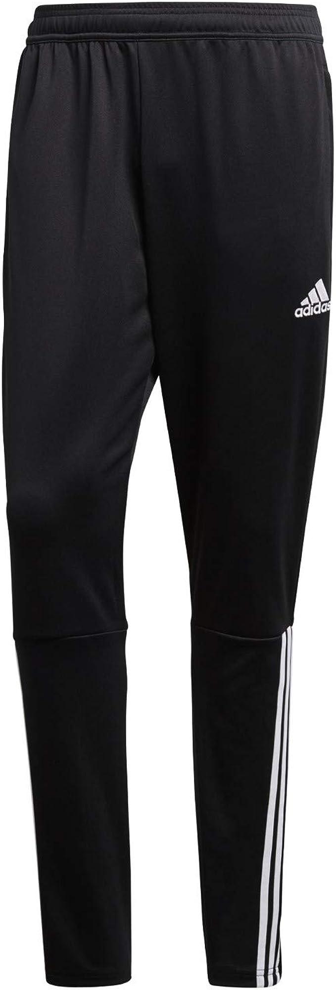 adidas Herren Regi18 Tr Pants Sport Trousers