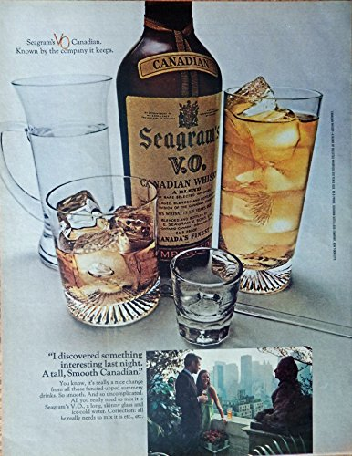 seagrams-vo-canadian-whiskey-60s-print-ad-full-page-color-illustration-i-discovered-something-intere
