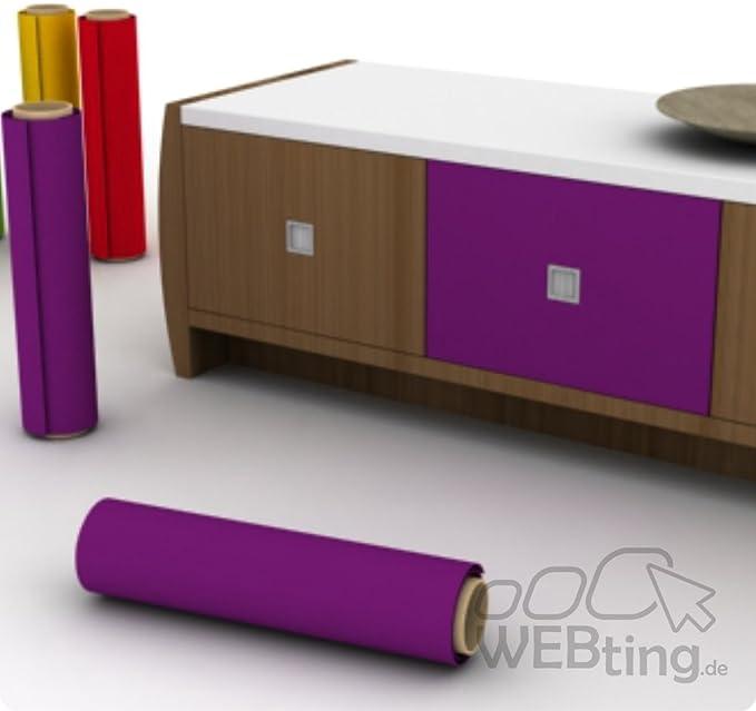 2 M – 61 x 200 cm – Muebles pantalla pantalla para plotter ...