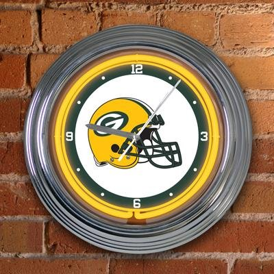 Green Bay Packers Alarm - 6