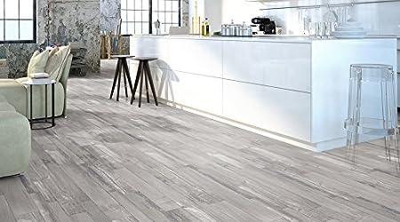 Fußbodenbelag Linoleum ~ Gerflor texline pvc vinyl bodenbelag harbor pearl linoleum