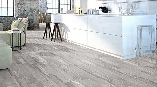 Fußbodenbelag Linoleum ~ Gerflor texline pvc vinyl flooring harbor pearl linoleum