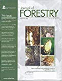 img - for Journal of Forestry - September 2005 - Volume 103, Number 6 book / textbook / text book