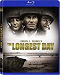 Cover Image for 'Longest Day, The'