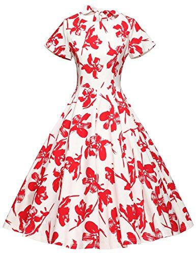 50s dresses - 7