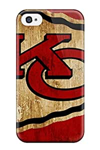 Elliot D. Stewart's Shop Christmas Gifts E9PTJM2O9Z3LX5C7 kansasityhiefs NFL Sports & Colleges newest iPhone 4/4s cases